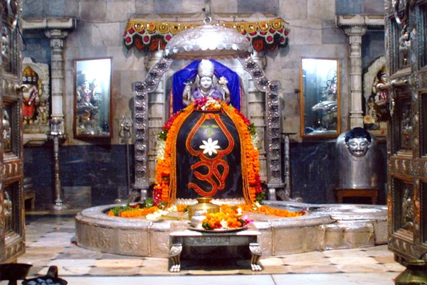 Somnath-Jyotirlinga-Gujrat