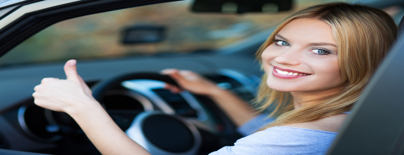 What to Consider When Availing the Car Rental Service