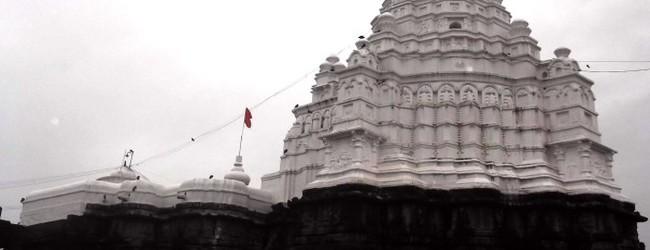 Aundha Nagnath Jyotirlinga, Hingoli Maharashtra