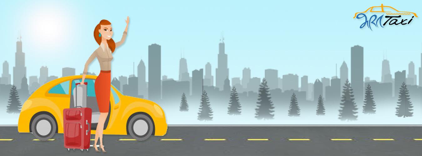Car Rental Tour in India to Enjoy Your Favorite Tourist Spots