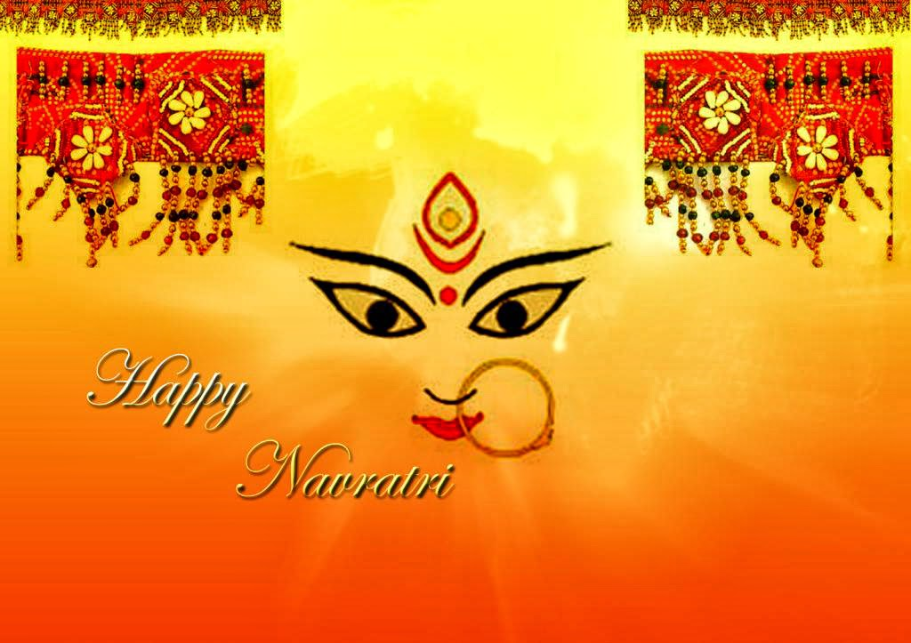 Cab Booking Services on the Navratri