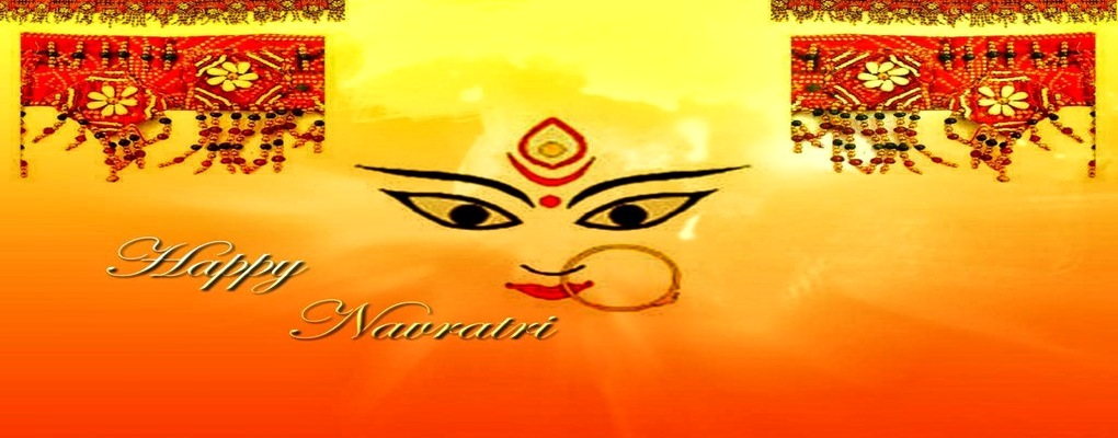 Navaratri Festival Celebration with Car Rentals