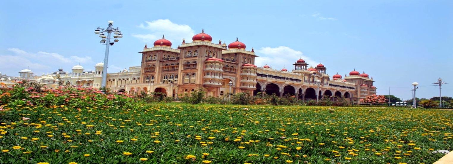 bharat taxi mysore