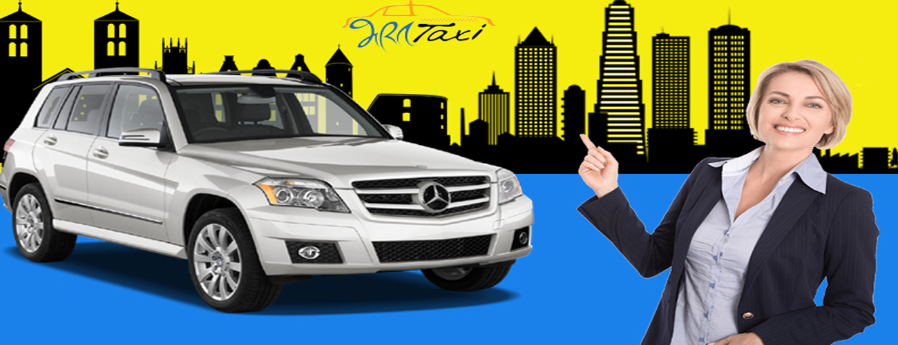 things to know while booking a cab
