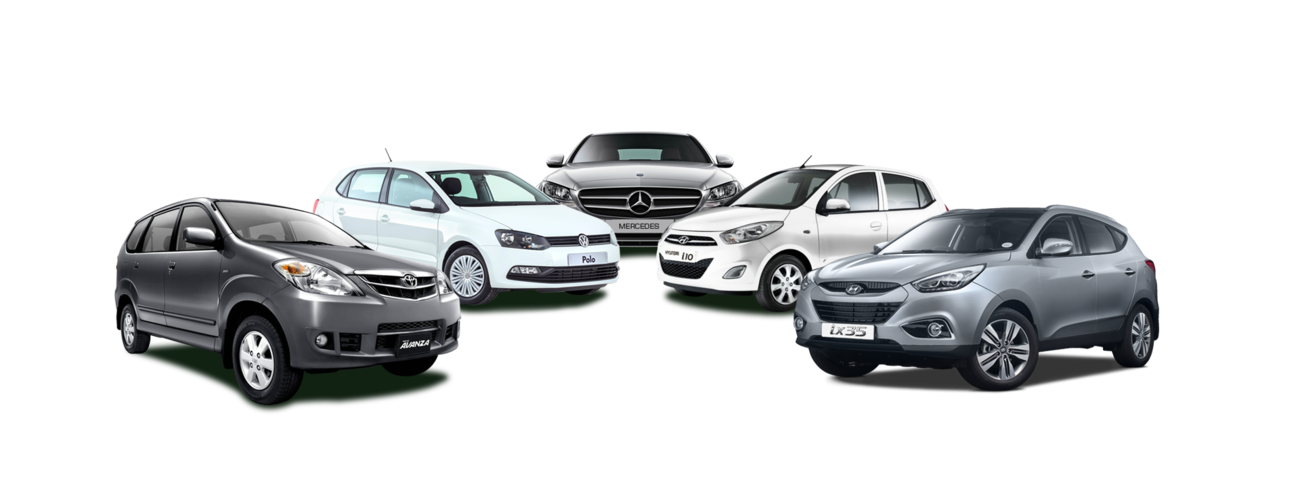 Rumors About Car Rental Services