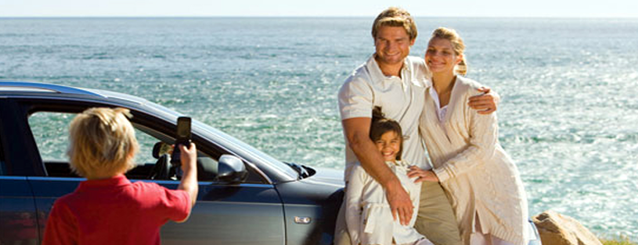 Book Cost Effective Taxi Services & Ride For Desired Spots
