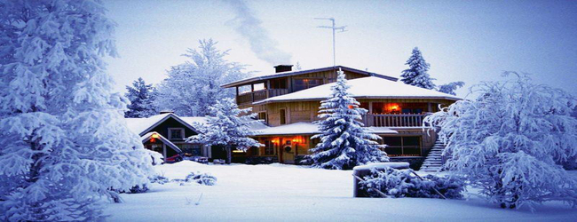 Taxi With Best Deals Shimla
