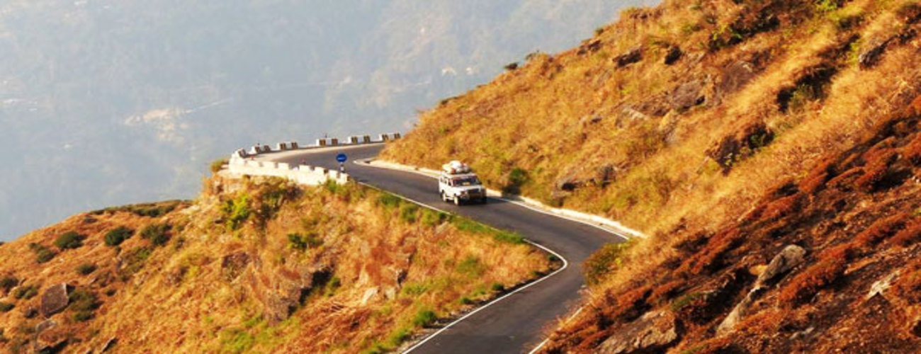 Tips to Get Best Deals on Gangatok - Bagdogra Car Rentals