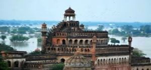 Lucknow Bharat Taxi
