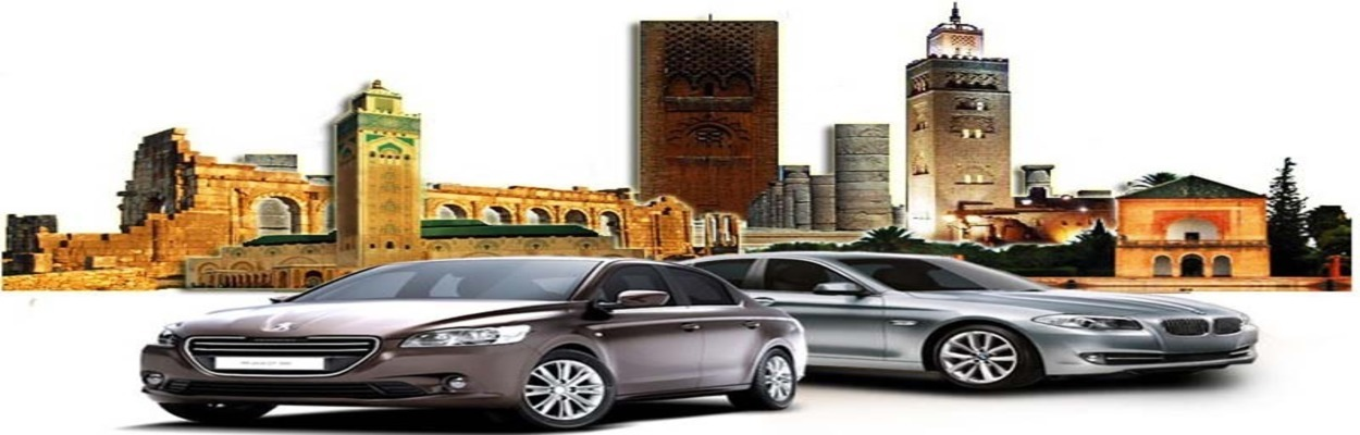 Necessity of Car Rental Services Bharat Taxi