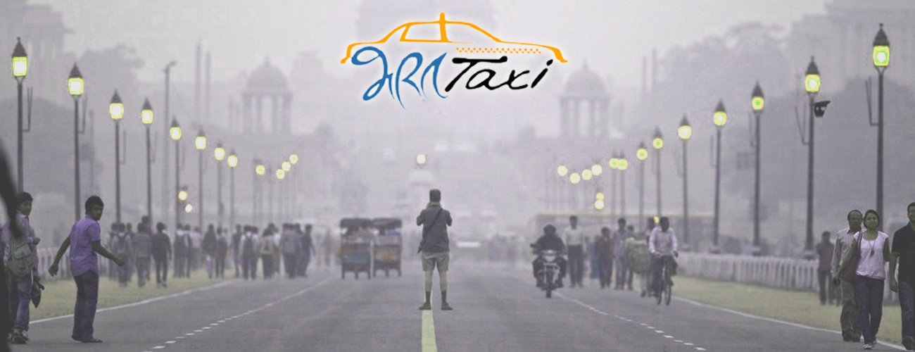Places to Visit in January with Car Rentals Bharat Taxi