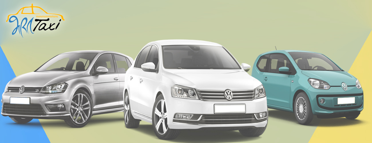 Car Rentals Effect on Traveling - Bharat Taxi