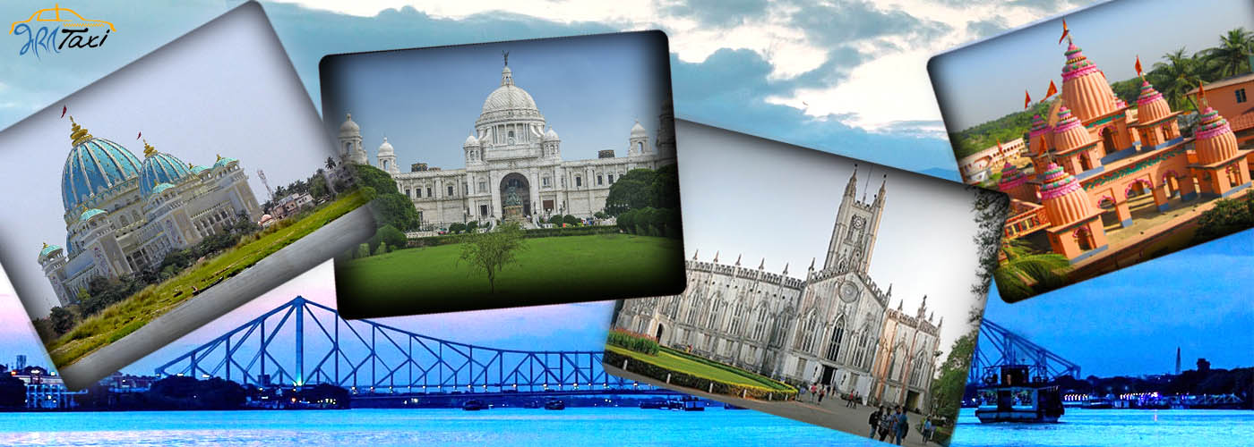 Kolkata to Mayapur One Day Trip- Bharat Taxi