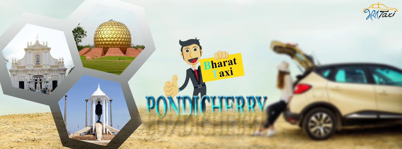Top 10 Beaches Near Bangalore- Pondicherry