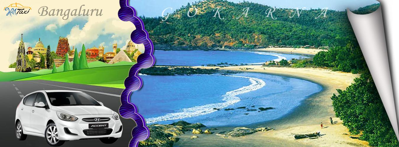 Top 10 Beaches Near Bangalore- Gokarna