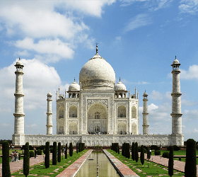 AGRA.png