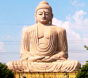 BODHGAYA.png