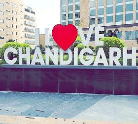 CHANDIGARH.png