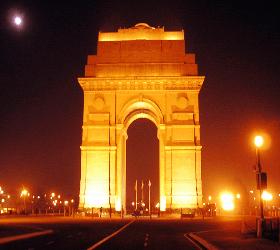 DELHI.png