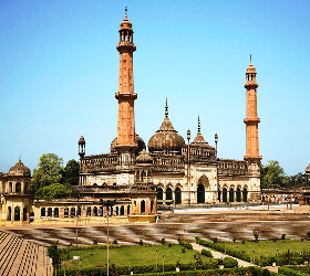 LUCKNOW.png