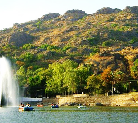 MOUNT-ABU.png
