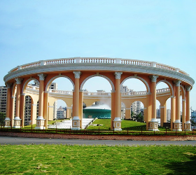 NAVI-MUMBAI.png