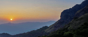 Bangalore_-_Coorg_-_Mysore_Car_Rental_Package_-_Bharat_Taxi.png