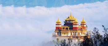 Gorakhpur_to_Chitwan_to_Kathmandu_Tour_Package-_Bharat_Taxi.jpg