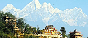 Gorakhpur_to_Lumbini_to_Kathmandu_Tour_-_Bharat_Taxi.jpg