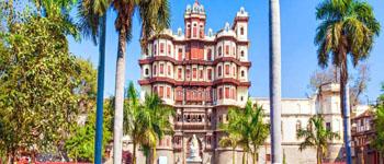 Indore_Darshan_Car_Tour_Package.jpg