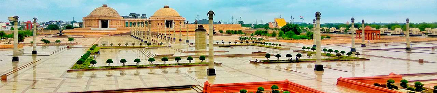 Lucknow_to_Ayodhya_to_Gorakhpur_Car_Packages-_Bharat_Taxi_copy.jpg