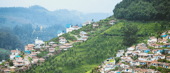 Ooty_Coimbatore_tour_from_Bangalore_-_BharatTaxi.png