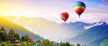 Srinagar_Road_Trip_Package.jpg