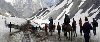 Srinagar_to_Baltal_Travel.jpg