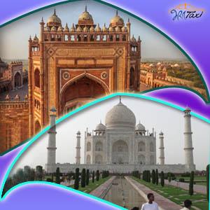 Agra_Fatehpur_Sikri_Car_Package-_Bharat_Taxi.jpg