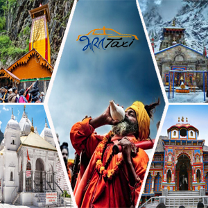 Chardham_Yatra-_9_Days_Tour_from_Rishikesh.jpg