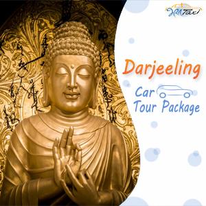 Darjeeling_Local_Darshan_Package-_Bharat_Taxi1.jpg