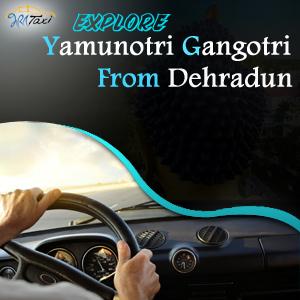 Gangotri_Yamunotri_Yatra_from_Dehradun_for_5_Days.jpg