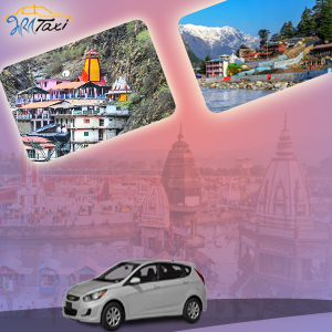 Gangotri_Yamunotri_Yatra_from_Haridwar_for_5_Days-_Bharat_Taxi1.jpg