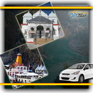 Gangotri_Yamunotri_Yatra_from_Rishikesh_for_5_Days-_Bharat_Taxi.jpg