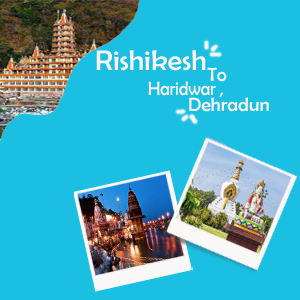 Haridwar_-_Dehradun_Car_Tour_Package_from_Rishikesh_for_2_Days.jpg