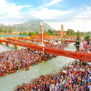 Haridwar_Darshan_Car_Packages_-_Bharat_Taxi.jpg