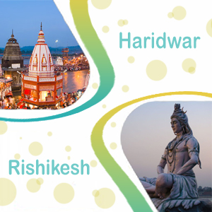 Haridwar_Rishikesh_Car_Tour_Package_for_1_Day1.jpg