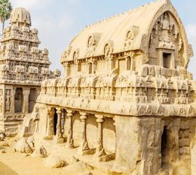 Kanchipuram.png