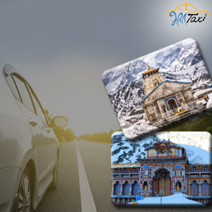 Kedarnath_Badrinath_Yatra-_5_Days_Car_Package_from_Haridwar.jpg