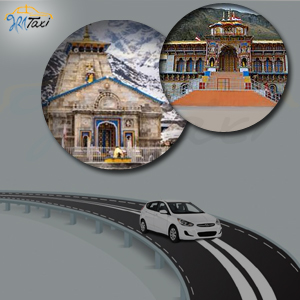 Kedarnath_Badrinath_Yatra-_5_Days_Car_Packages_from_Rishikesh.jpg