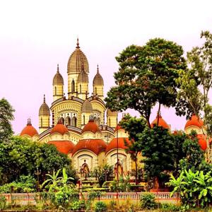 Kolkata_Darshan_Package_-_Bharat_Taxi.jpg