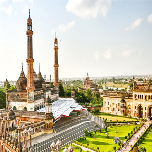 Lucknow_Darshan_Package_-_Bharat_Taxi.jpg