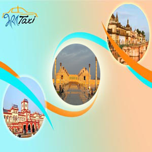 Lucknow_to_Ayodhya_to_Gorakhpur_Car_Package-_Bharat_Taxi1.jpg