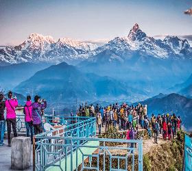 Lumbini_Pokhara_Tour_from_Gorakhpur-_Bharat_Taxi.png